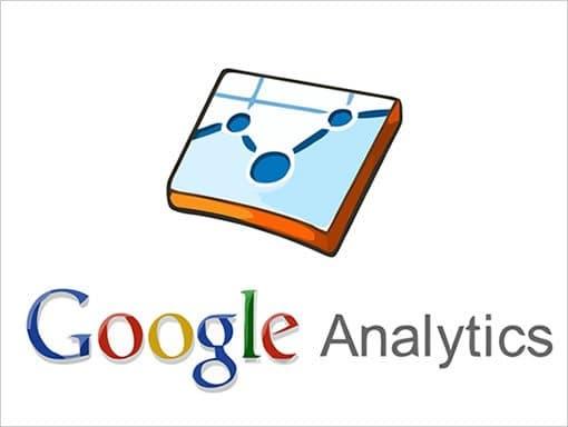 Saiba como a ferramenta Google Analytics pode ajudar seu site