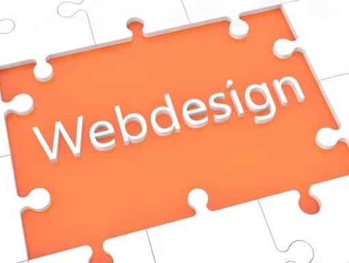 Se ligue na profissionalização e nas novidades do web design