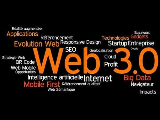 Web 3.0 - Uma tendência ou realidade?