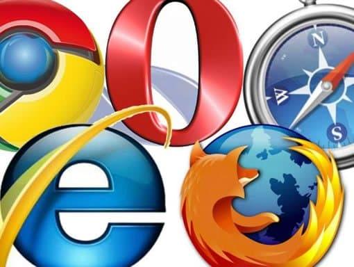 Saiba por que é necessário atualizar os navegadores de internet