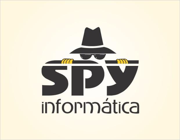 Spy Informática