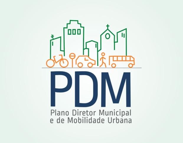 PDM Ceará