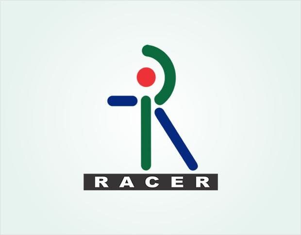 Racer Academia