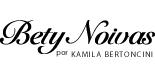 Bety Noivas