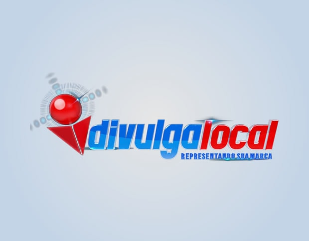 Divulga Local