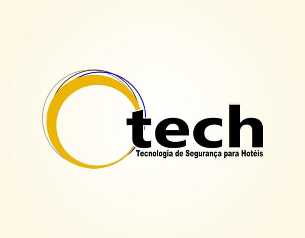 Otech Brasil