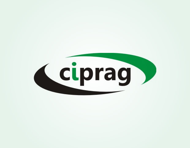 CIPRAG Controle Integ. de Pragas