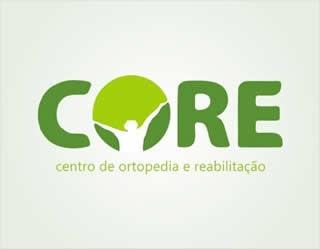Clínica Core