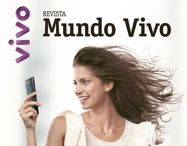 Revista Digital Mundo VIVO